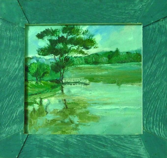 hồ Xuân Hương (2)